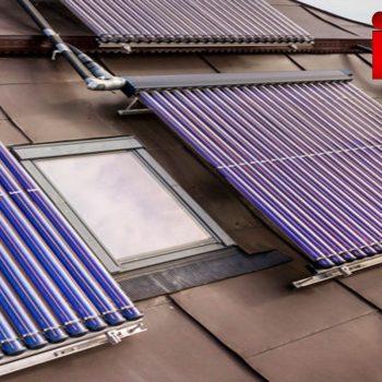 آبگرمکن خورشیدی چقدر عمر می کند؟ خرید آبگرمکن خورشیدی