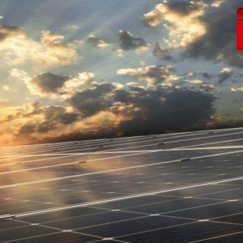 بررسی سیستم گرمایش آب برای کاربردهای انرژی خورشیدی . آبگرمکن خورشیدی