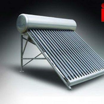 روش های نگهداری از آبگرمکن خورشیدی . خرید آبگرمکن خورشیدی